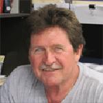 Gerry Devlin