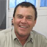 Mike Macklam