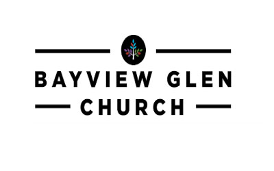 bayview-glen-church