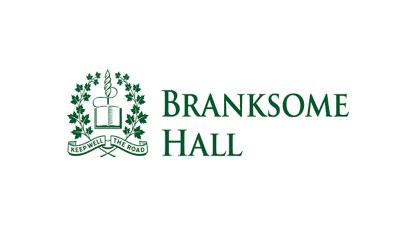 branksome-hall