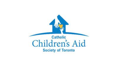 childrens-aid-society