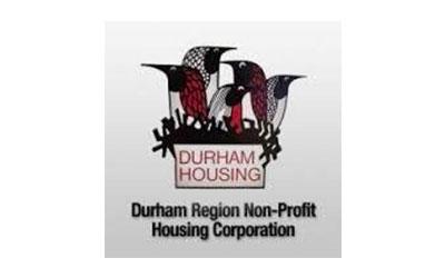 durham-housing