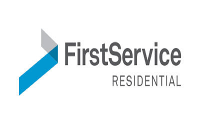first-services