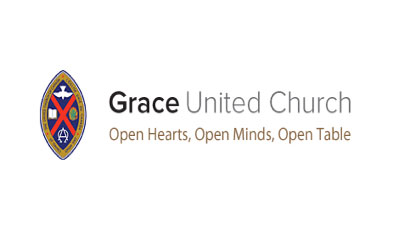 grace-united-church