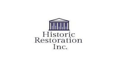 historic-restoration