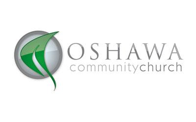 oshawa-cummunity-church