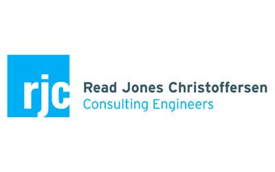 read-jones