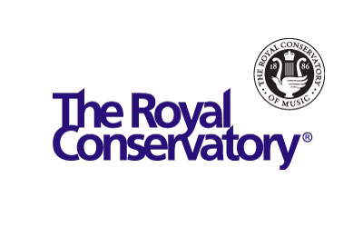 royal-coservatory