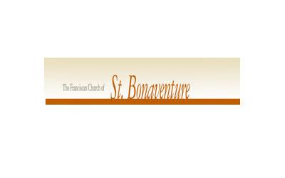 st-bonaventure