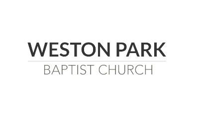 weston-park-baprist-church