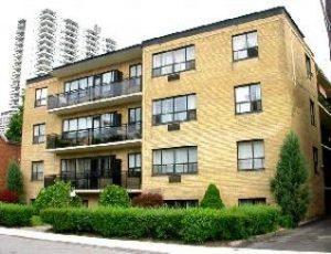 Peer Property Management - 148 Soudan Ave