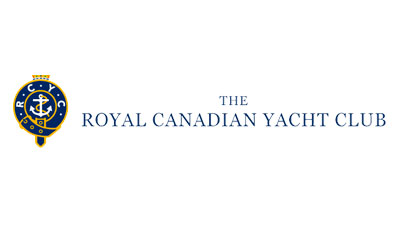 Royal-Canadian-Yaught-Club