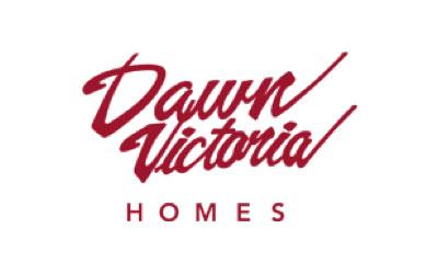 dawn-victoria
