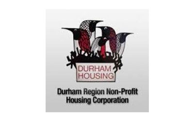 durham-housing