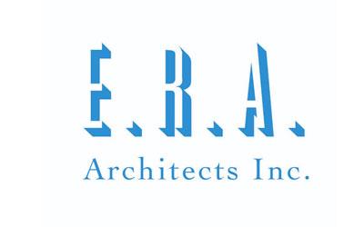 era-architects