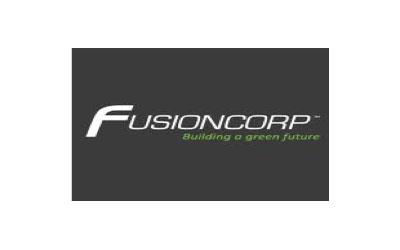 fusioncorp