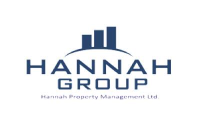hanna-group