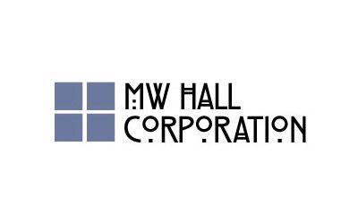 mw-hall