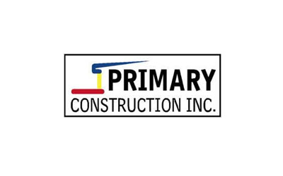 primary-construction