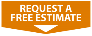 Building Restoration, Request a Quote