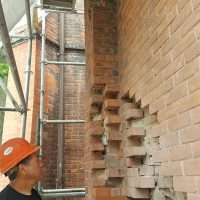 Brick-and-Stone-Replacement-7