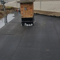 Commercial-Coating-and-Weather-Proofing-3