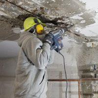concrete-rehabilitation-15
